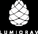 LUMIORAV